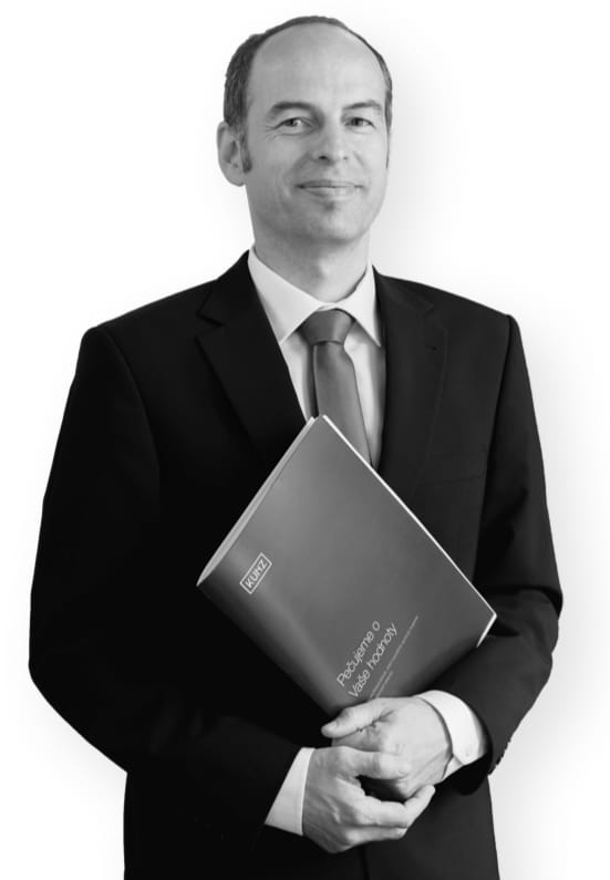 Antonín Kunz